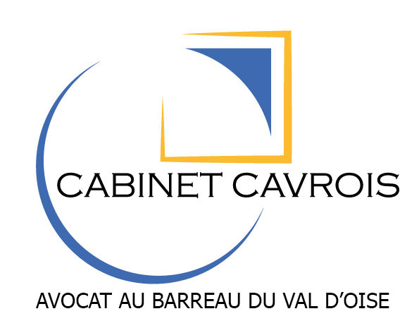 Cabinet CAVROIS avocat Pontoise